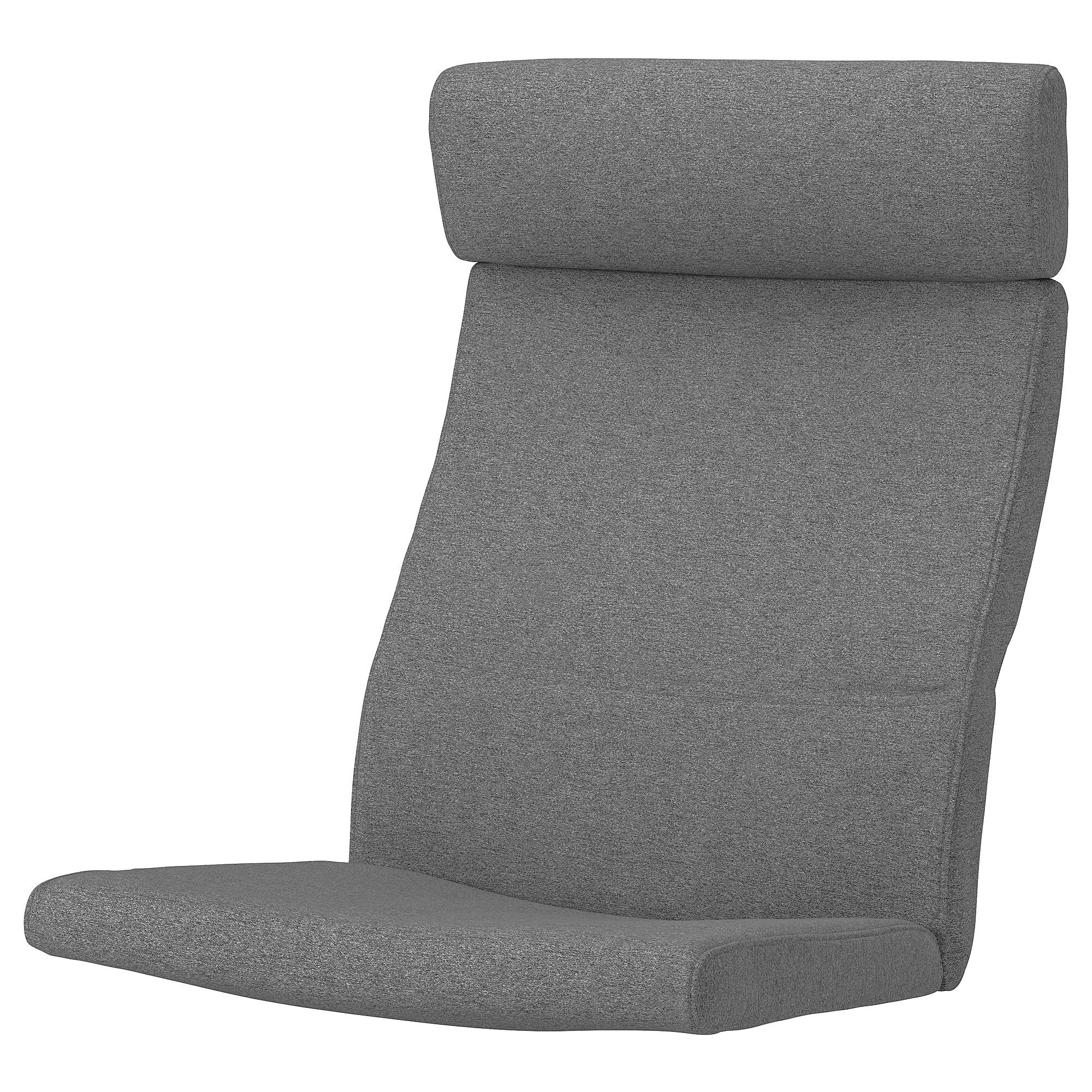 Make A Replacement Cover For An Ikea Poang Chair Ikea Poang