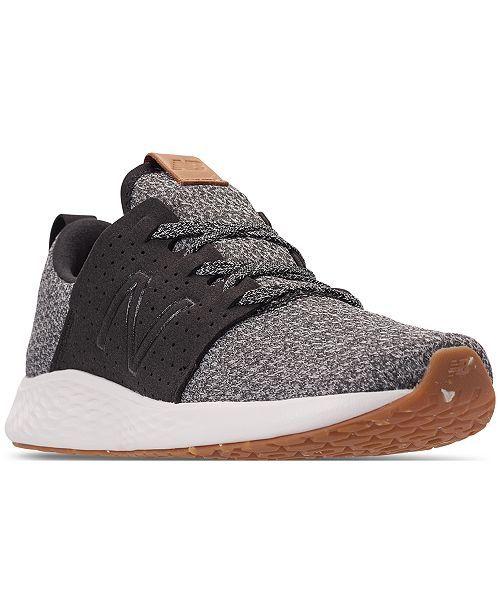 New Balance 670v1, Chaussures de Running Compétition femme