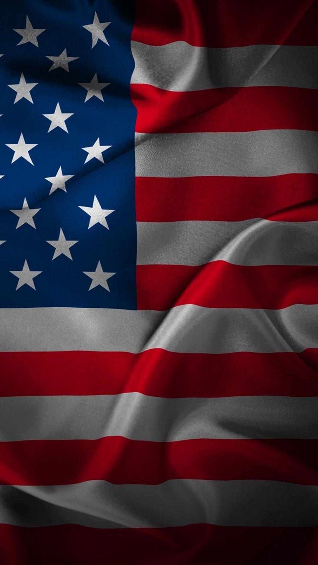 American Flag Wallpaper For Phones American Flag Wallpaper