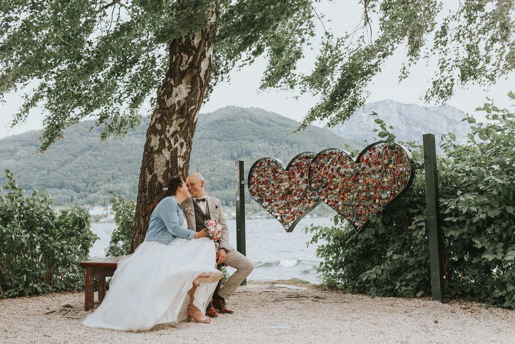 Trauung Im Schloss Ort Gmunden Hochzeit Schloss Ort Traunsee Brautpaarshooting Marapilzfotografie Hochzeit Schloss Hochzeitsfotografie Hochzeitsfotograf