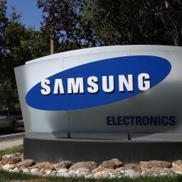 Samsung bestuurt slimme apparaten met één app