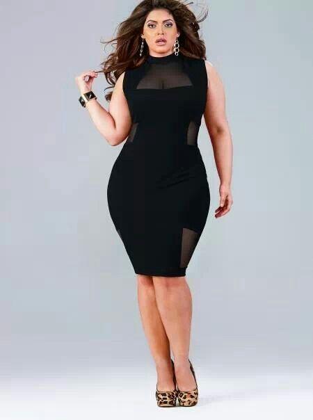Sexy black dress animal print shoes  cb63345b1
