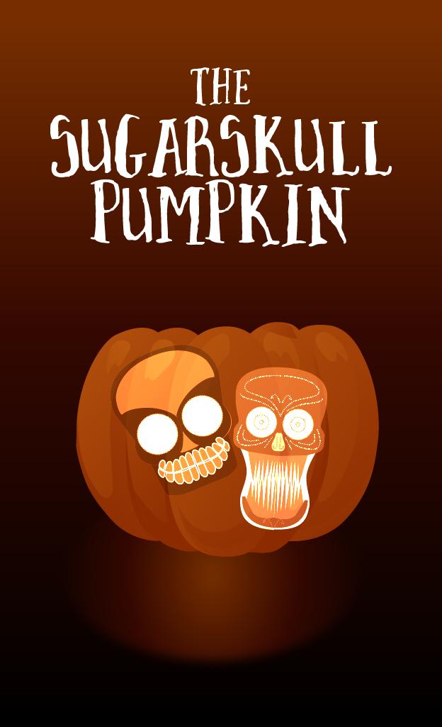 Preparing for Halloween Pumpkin Templates! Pumpkin