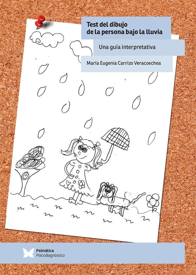 Pin En Libros De Psimatica Editorial S L