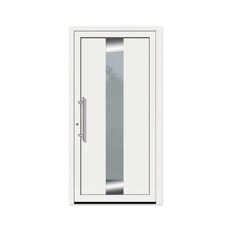 haust re aluminium modell l beck haust ren aus aluminium pinterest haust ren und l beck. Black Bedroom Furniture Sets. Home Design Ideas