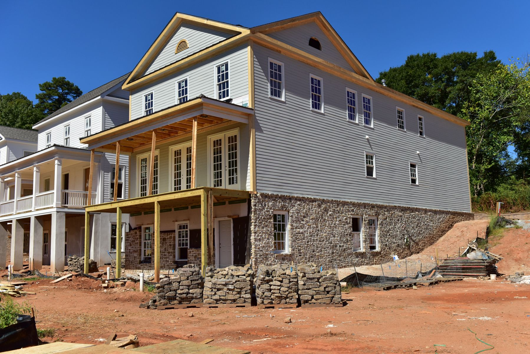 New Homes For Sale In Roswell Ga New Home Communities New Homes For Sale New Homes