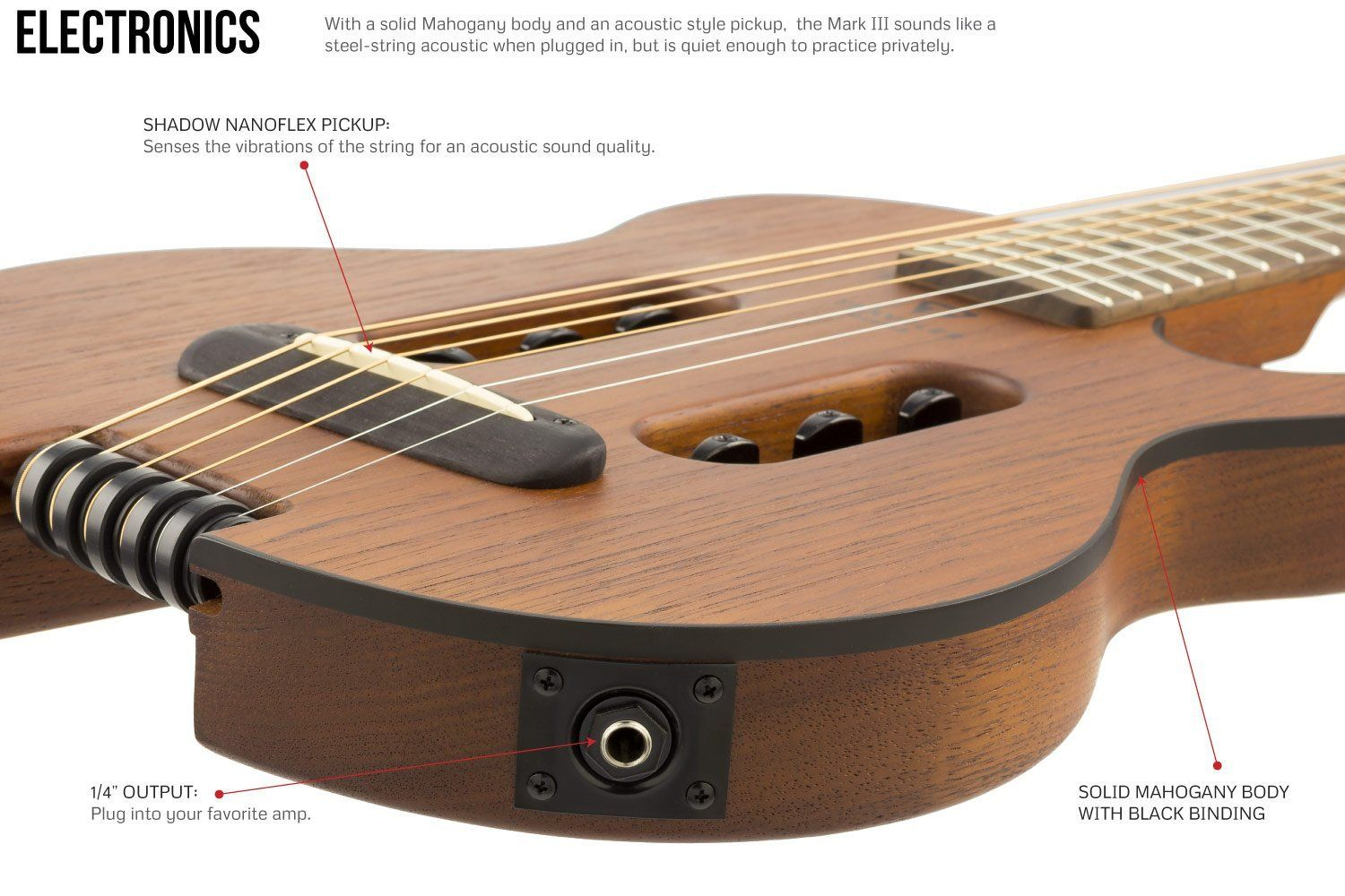 414 Customer Reviews Acoustic Electric Guitar Best Acoustic Electric Guitar Acoustic Electric