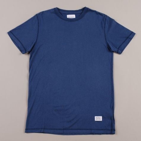 Norse Projects WITHOUT THE BLOODY POCKET!