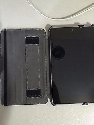 Nexus 7 (1st Generation) 32GB Wi-Fi 7in Black (3568A-ME370T) https://t.co/ZUy81NQA0D https://t.co/KZIX6FIDj0