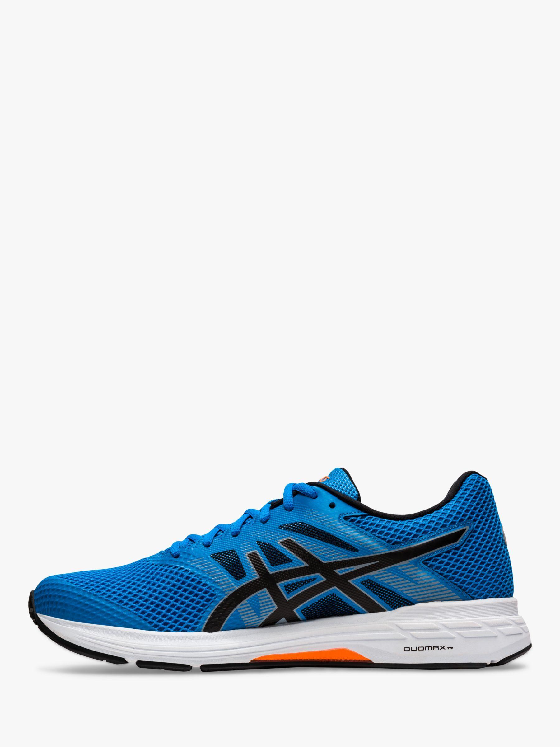 ASICS GEL EXALT 5 Men's Running Shoes | Running shoes for