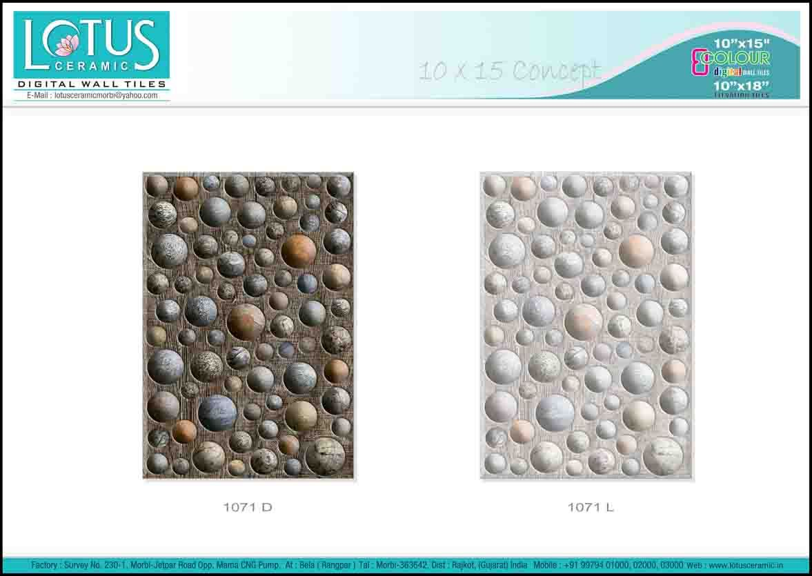 Lotus Ceramic Tiles Design Album Ceramic Tiles Vitrified Tiles Glass Basin