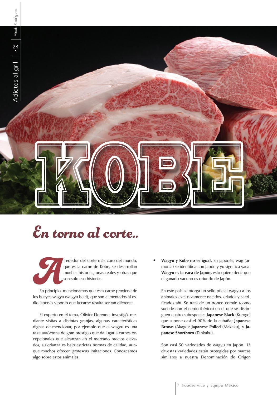 Corte Japones Kobe