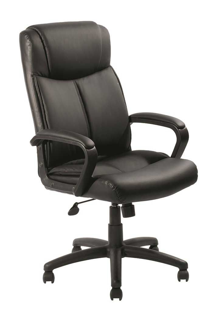 Rh Recalls Children S Chairs And Stools Best Office Chair High