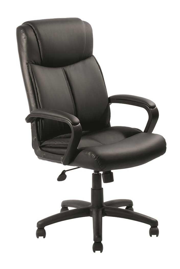 Office Depot Recalls Executive Chairs High Back Chairs Best Office Chair Executive Chair