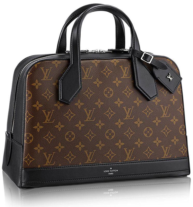 9c923f422b6 Louis Vuitton Classic Bag Prices   Bragmybag   Louis Vuitton ...