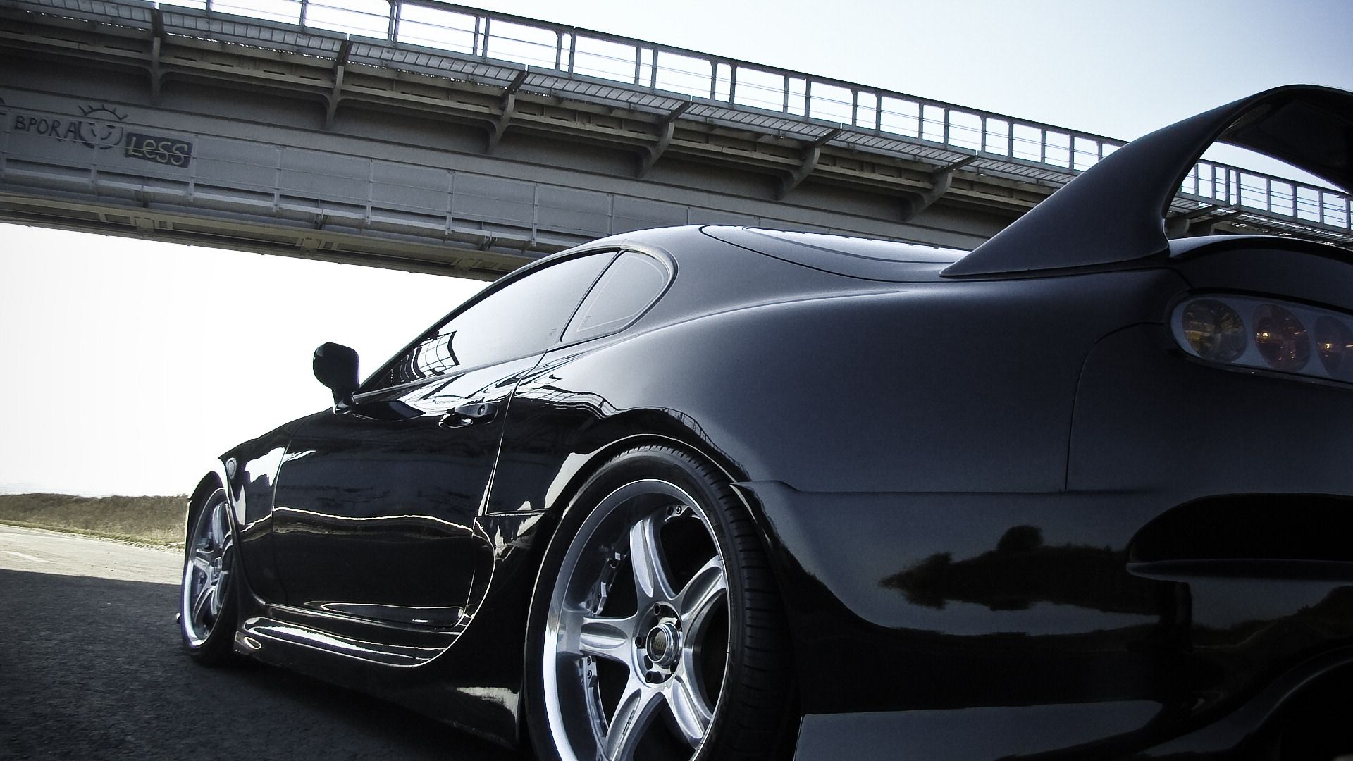 View our large collection of used toyota supra 2 doors sport cars for sale at great prices