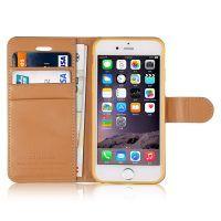 Knižkové-púzdro-na-iPhone-6-z-umelej-kože-bežová-farba-6  137422990c1