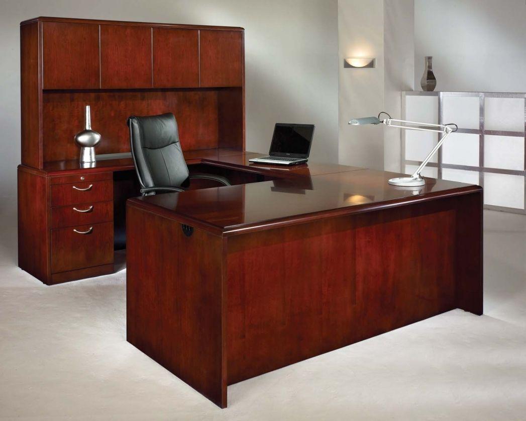 Office Furniture Lakeland Fl Modern Home Furniture Check More At  # Muebles Lakeland Fl