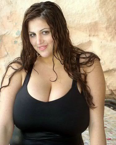 Hot video chat with sexy girls abuse