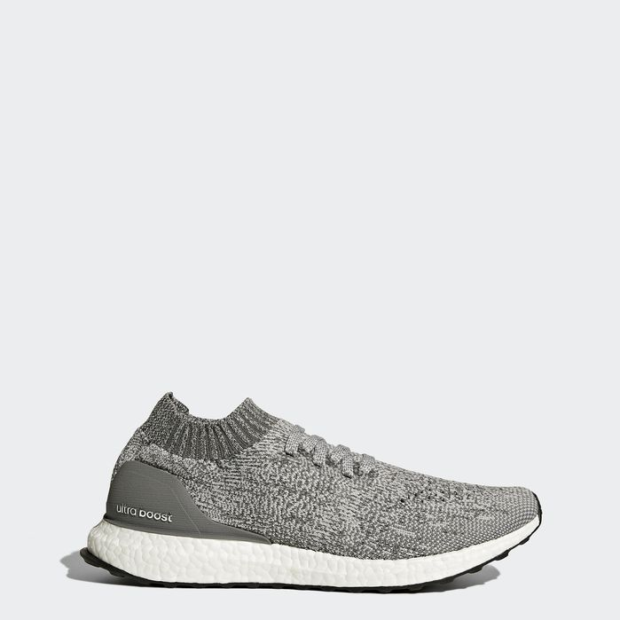 84d8a6eb adidas UltraBOOST Uncaged Shoes | Products | Adidas, Ultraboost ...