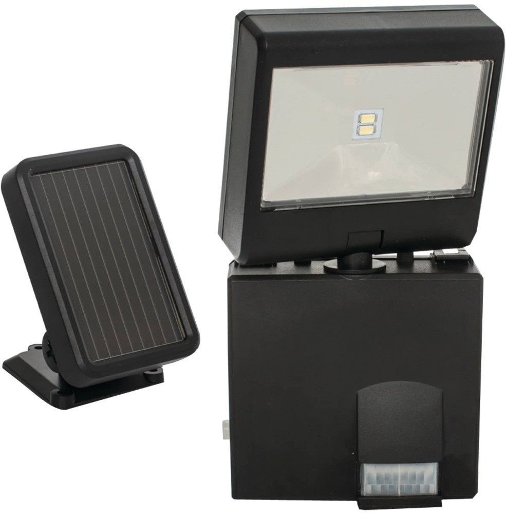 best 20 solar security light ideas on pinterest. Black Bedroom Furniture Sets. Home Design Ideas