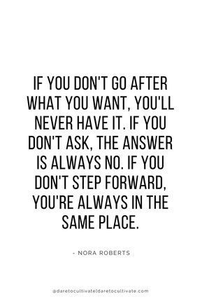 success quote   inspirational quotes  motivational quotes  quotes about success  motivational quotes  goal quotes  business success quotes  success quotes determination...