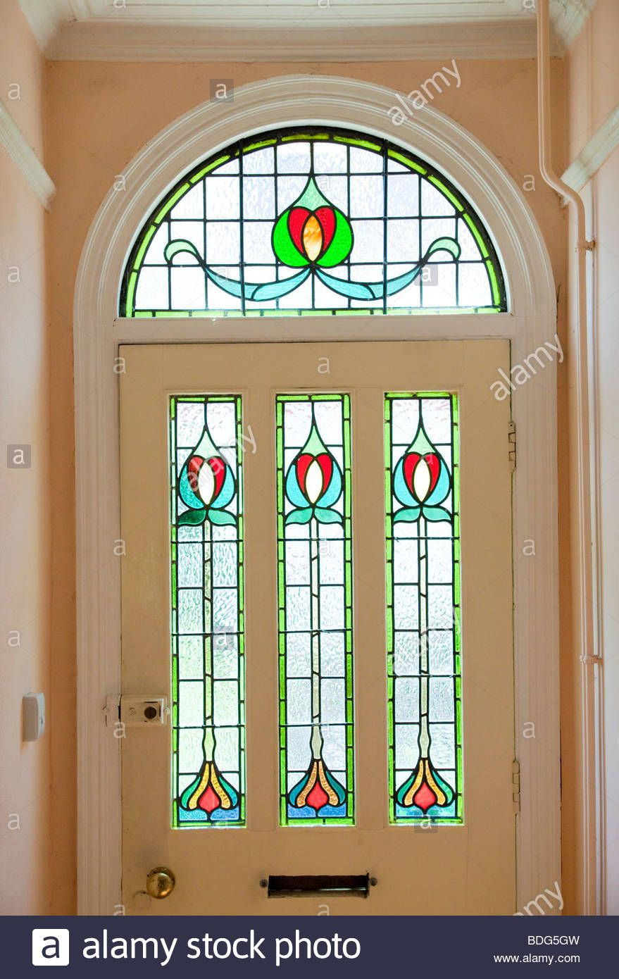 Image Result For Victorian Stained Glass Victorian Project Shaun