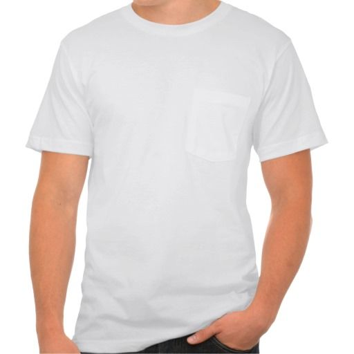 cheap mens plain white t shirts