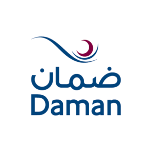 Daman Medical Insurance Laws And Policies In Us Constitution