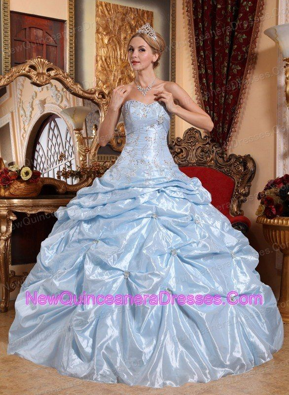 375d964eeba Have you been in the market for the best Quinceanera dress for your big  day  Do not miss out on these 5 suggestions for finding the best dress for  your ...