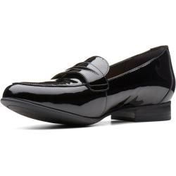 Damenslipper #elegantshoes
