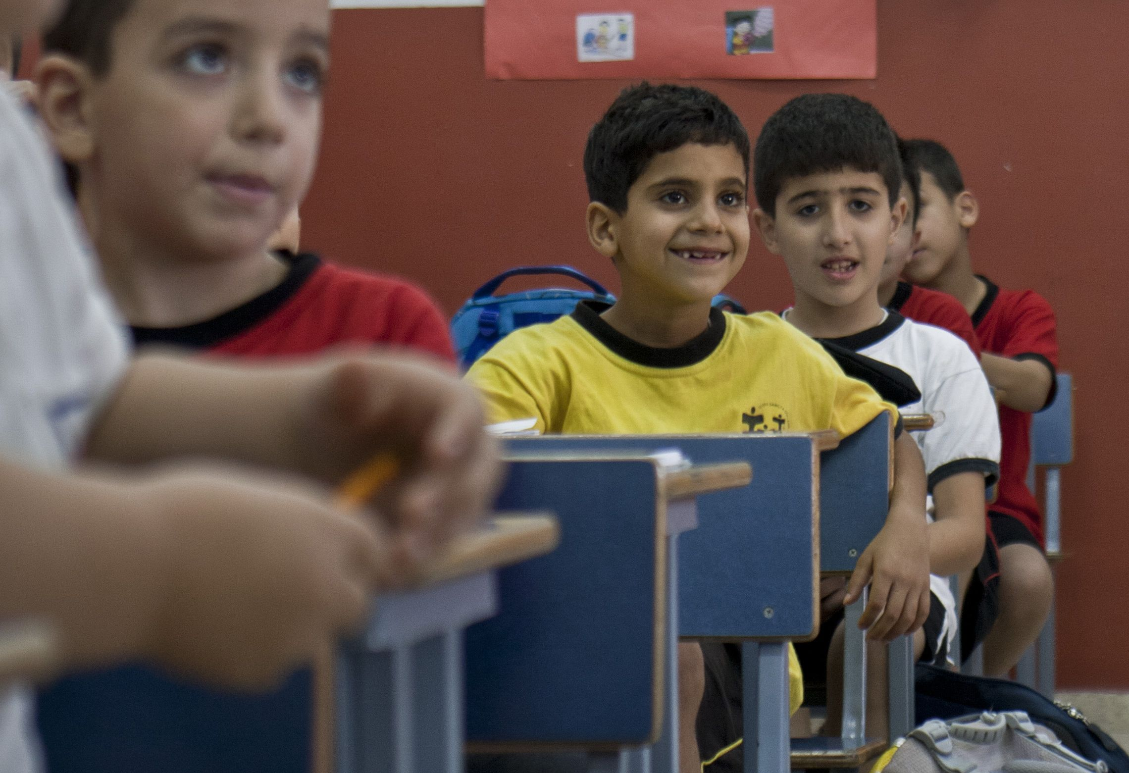 Bethlehem and the children in the Holy Land : Holy Land Association #children #education #Bethlehem #Palestine #NGO #holyland #ATS #help #school #social