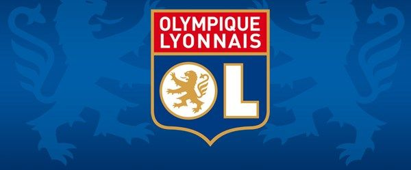 Olympique Lyon'dan darbe girişimi sonrası mesaj