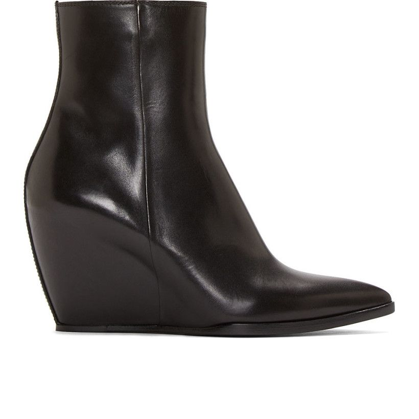 Outlet Clearance Newest For Sale FOOTWEAR - Ankle boots Costume National New Styles Online New Style vKgo9cRrh