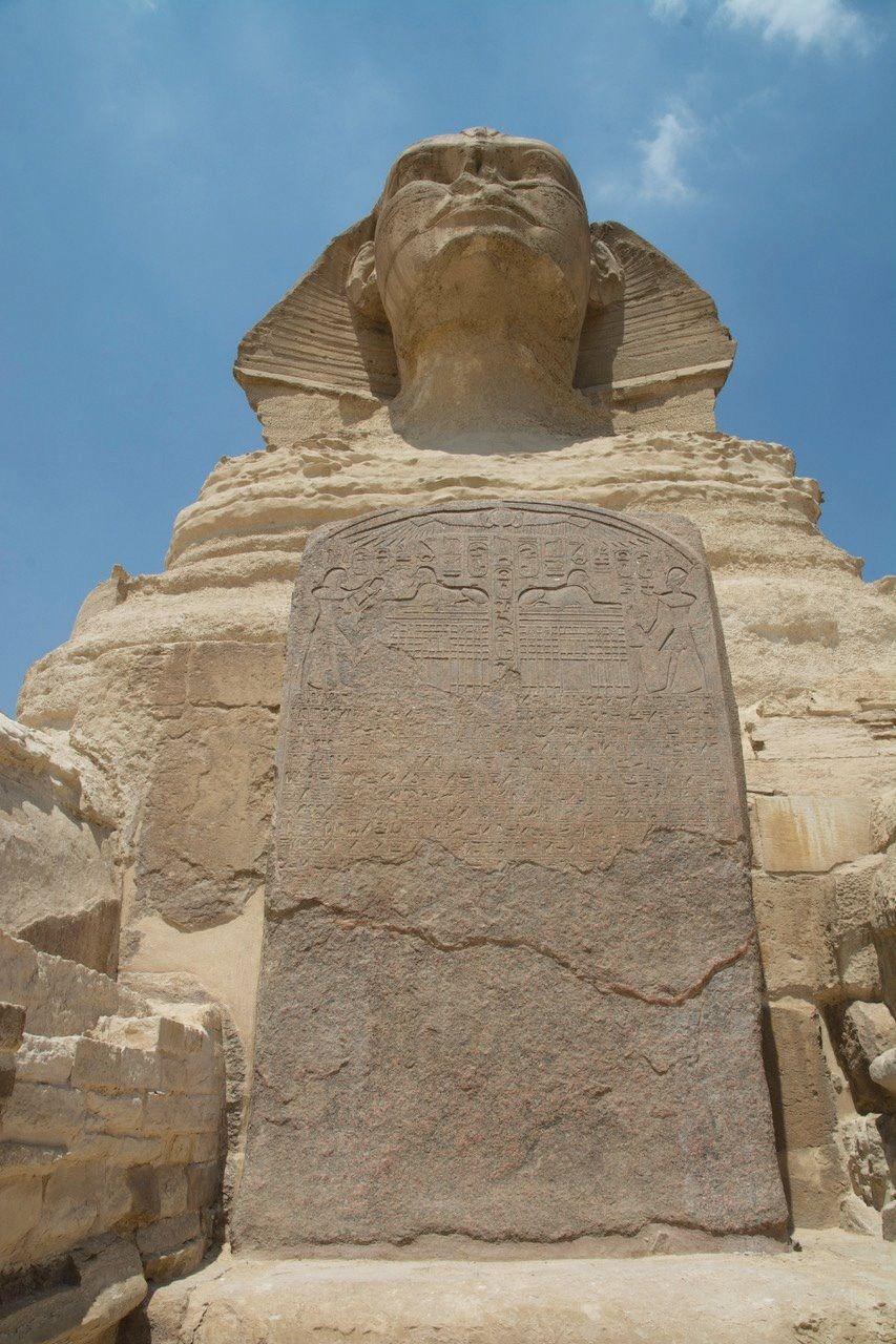 Epingle Par Ambre Vigneron Sur Egypt Egypte Ancienne Mystery Civilisation