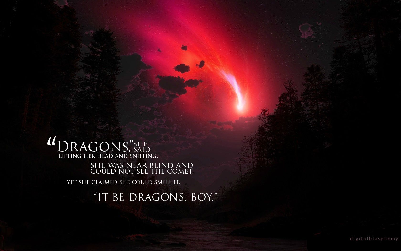 Red Comet Game Of Thrones With Images A Song Of Ice And Fire