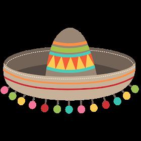 Educacion Preescolar Imagenes Para Conmemorar Las Fiestas Patrias De Mexico Fiestas Patrias De Mexico Manualidades Independencia De Mexico Fiesta Dibujo