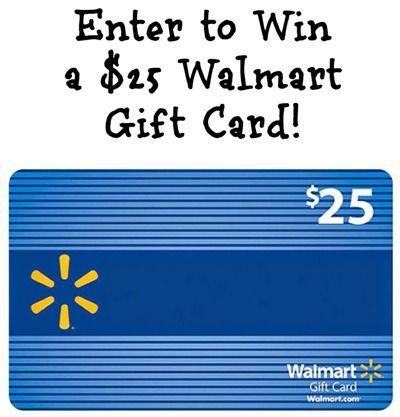 Giveaway 25 Walmart Gift Card Fallfun Giveawayhop Walmart Gift Cards Gift Card Win Gift Card