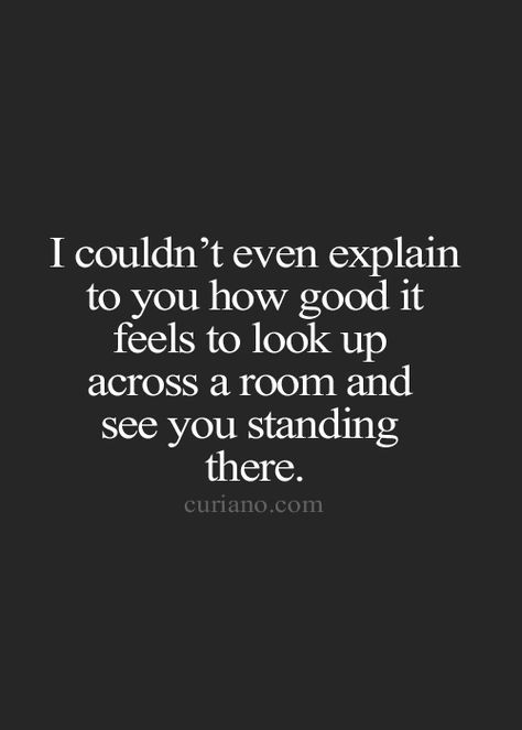 Looking For Quotes Life Quote Love Quotes Quotes About Moving On And Best Life Quotes Here Visi Inspirational Quotes Life Quotes To Live By Love Quotes
