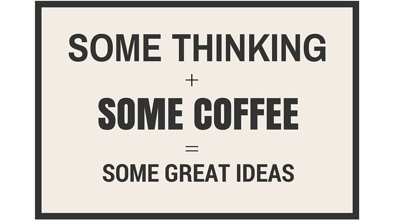 13 Funny Morning Coffee Quotes For Everyone Coffee Quotes Funny Coffee Quotes Coffee Quotes Morning