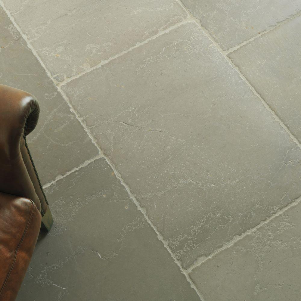 Stone tile co hazlebury limestone flagstones flagstone flooring stone tile co hazlebury limestone flagstones flagstone flooring tiles ca pietra home slate pinterest flagstone stone tiles and mudroom dailygadgetfo Images