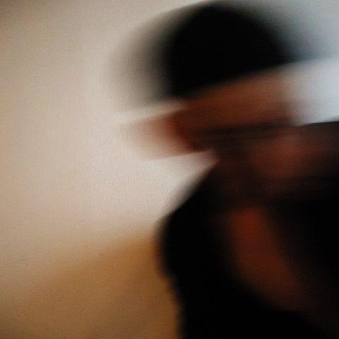 2017年5月 那須の秘湯・北温泉旅|旅館・松の間【男性セラピスト|東京新宿たけそら】