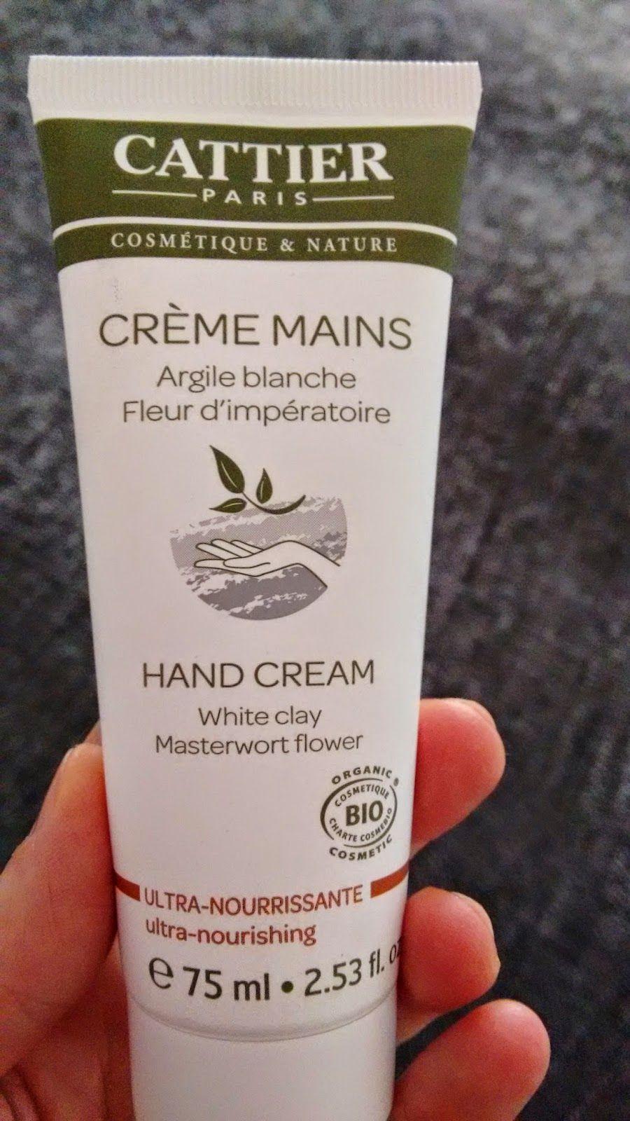 Recensioni cura del sé: Manicure coi prodotti comprati da Melissa