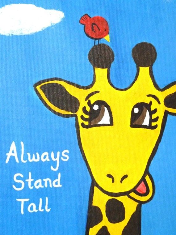 quotes about standing tall - Google Search