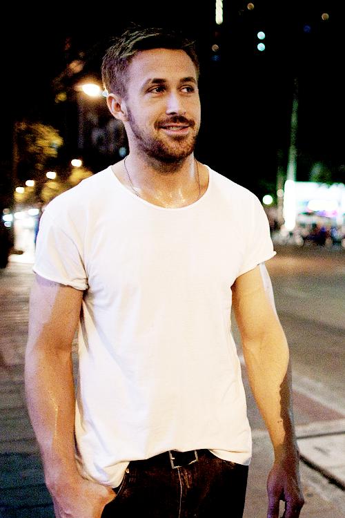 2b8c1f21c Ryan Gosling Only God Forgives T Shirt ryan gossling shirtless photos -  famousbodies.org