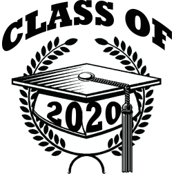 2020 Graduation Images.Class Of 2020 Images Kid S Future Graduation Class Of 2020