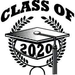 High School Graduation 2020.Class Of 2020 Images Kid S Future Graduation Class Of 2020