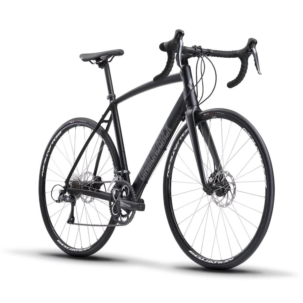 Century 1 Road bike intro $699 | Cool bikes, Bike, Steel rims