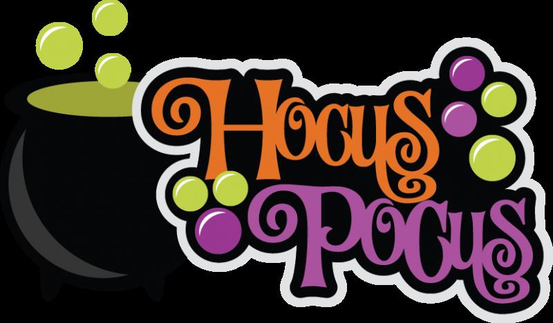 50 cents hocus pocus svg scrapbook title halloween svg scrapbook rh pinterest com Halloween Birthday Clip Art Halloween Birthday Clip Art