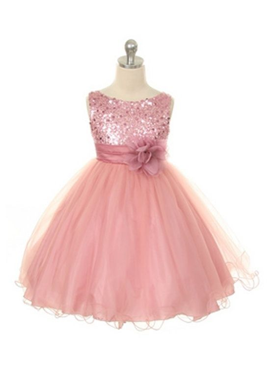 78 Best images about Clothes on Pinterest - Babies clothes- Baby ...